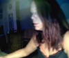 Gratis live webcamsex met 32angel